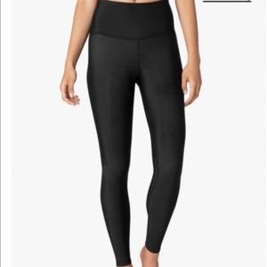 Beyond Yoga high waist lux leggings S